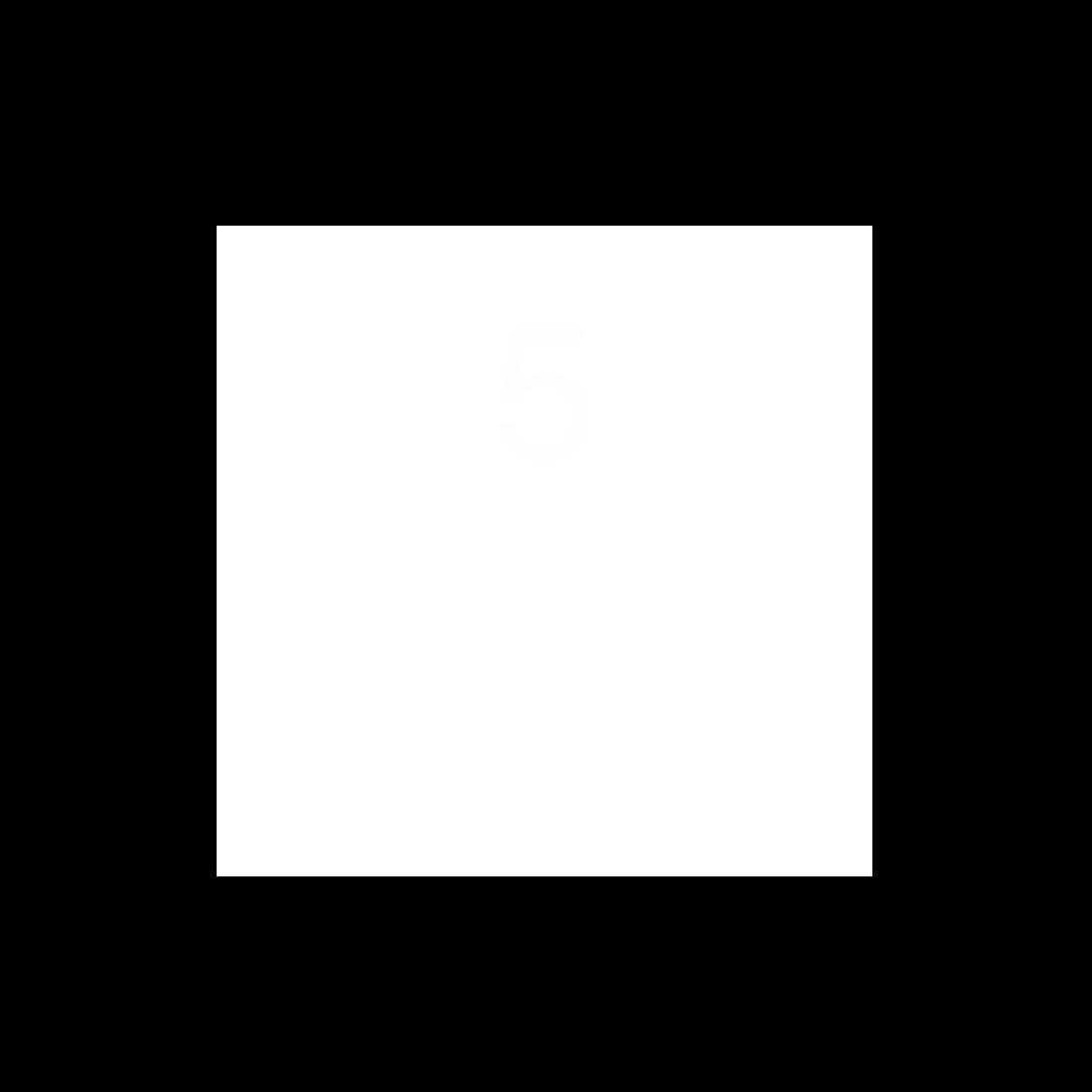 5x Media